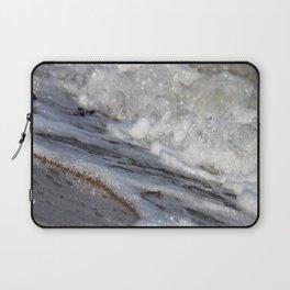 sea# # # Laptop Sleeve