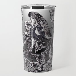 Mama's Bodies Tableaux Travel Mug