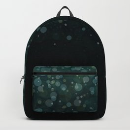 I Have Loved the Stars Backpack