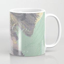 Storming Pastel Coffee Mug