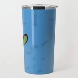 The Seedling Travel Mug