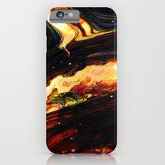 Synapse iPhone 6s Slim Case