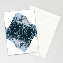 MH Reflect Stationery Cards