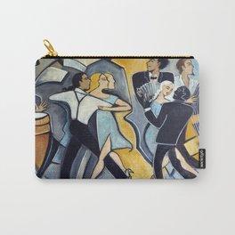 La Fraicheur Tango Carry-All Pouch
