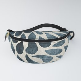 cry Fanny Pack