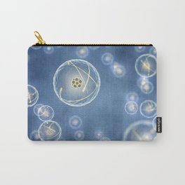 Nuclear energy Carry-All Pouch