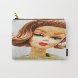 Shae Doll Carry-All Pouch