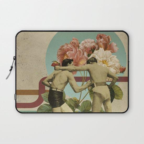 Harmony Laptop Sleeve