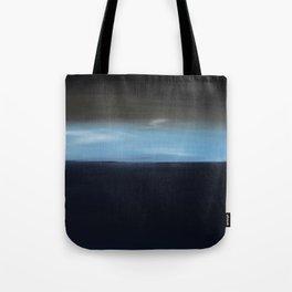 No. 76 Tote Bag