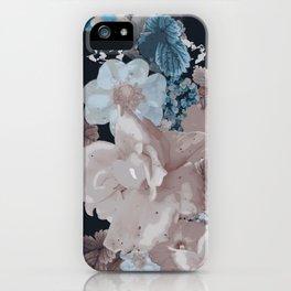 Giant - grandpa's garden iPhone Case