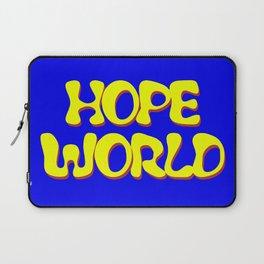HOPEWORLD Laptop Sleeve