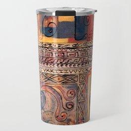 GENESIS 2 Travel Mug