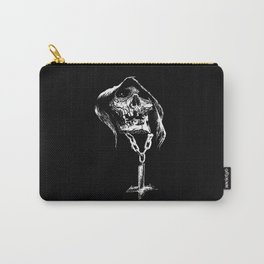 The Preacher Carry-All Pouch