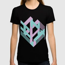 GPG Isorinth T-shirt