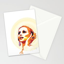 Fairouz Stationery Cards
