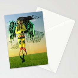 Envol Stationery Cards