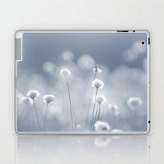 BLUE JOLLY Laptop & iPad Skin