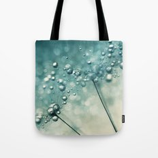 Twinkle Two Tote Bag