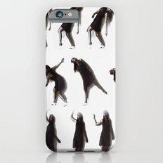 Dancer iPhone 6s Slim Case