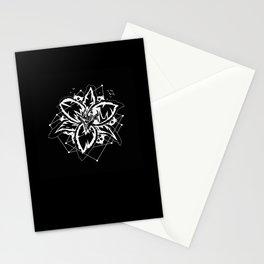 The Stargazer Stationery Cards