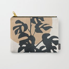 Minimal Pot Life II Carry-All Pouch