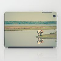 ass iPad Cases featuring Ass-tastic  by Laura Ruth