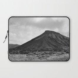 Koko View Laptop Sleeve