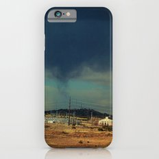 Leaving New Mexico III Slim Case iPhone 6s