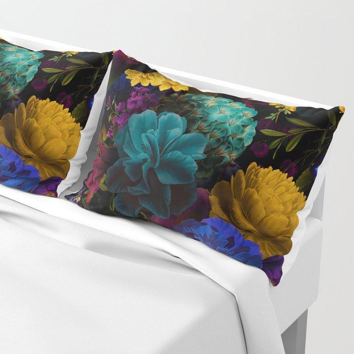 Vintage & Shabby Chic - Night Affaire Pillow Sham