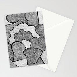 CIRCA 2015 Stationery Cards