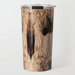 FTT Collection #021 Travel Mug