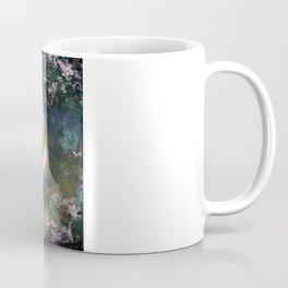 Emmie the Elephant Coffee Mug
