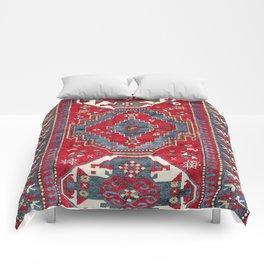 Kazak Southwest Caucasus Rug Comforters