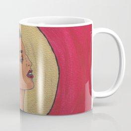 Enchant Coffee Mug
