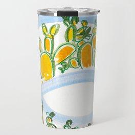 Plant Squad Travel Mug