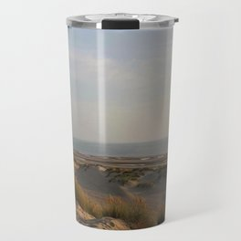 The Seascape Collection No.27 Travel Mug