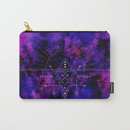 Infinite Spirit Carry-All Pouch