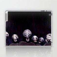 Summer of '47 Laptop & iPad Skin