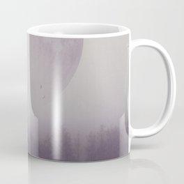 Cherish Your Illusions Coffee Mug