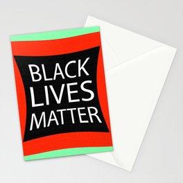 Black Lives Matter gifts Stationery Cards