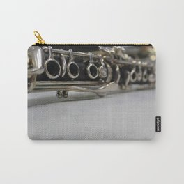 lalala Carry-All Pouch