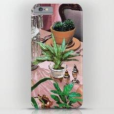 HERBIVORE Slim Case iPhone 6s Plus