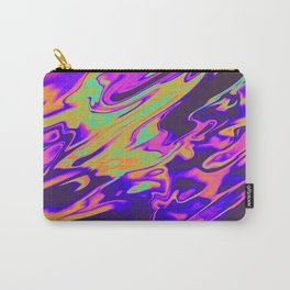 NO DIGGITY Carry-All Pouch