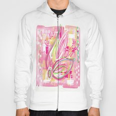 See the Beauty Hoody
