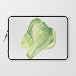 Sprout Laptop Sleeve