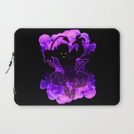 BAMF! Laptop Sleeve