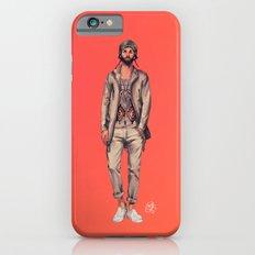 Bellman iPhone 6s Slim Case
