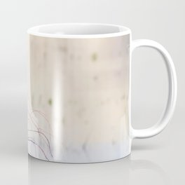 """Pretty Kingbird"" by Murray Bolesta Coffee Mug"