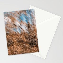 Avalon Phantom Forest Stationery Cards