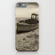 Beached Slim Case iPhone 6s